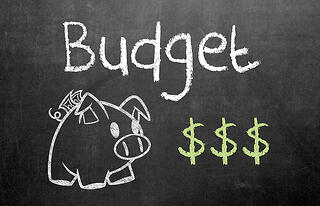budgeting for renovations tools are available to help homeowners stick to their home renovation budget