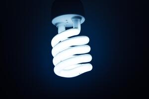 2017-bright-bulb-542619