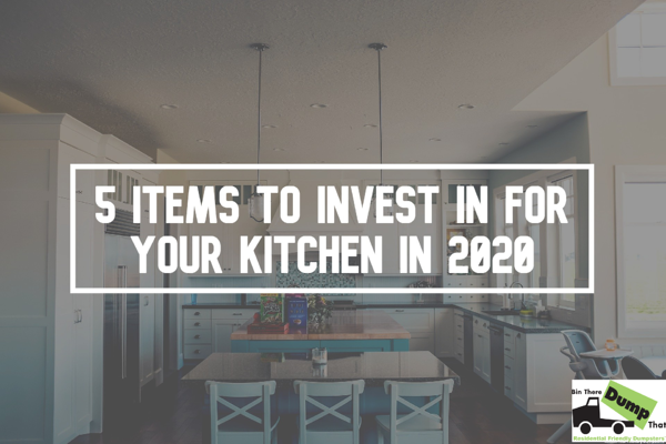 5-Items-invest-kitchen