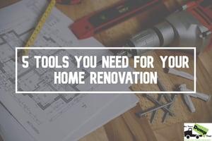 5-tools-home-renovation-new
