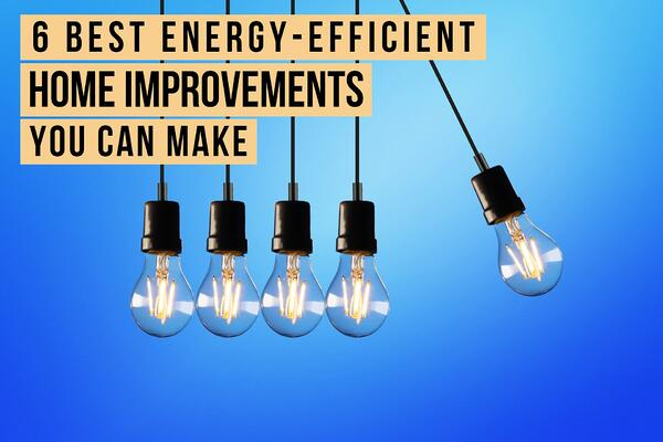 BESTENERGYEFFICIENT