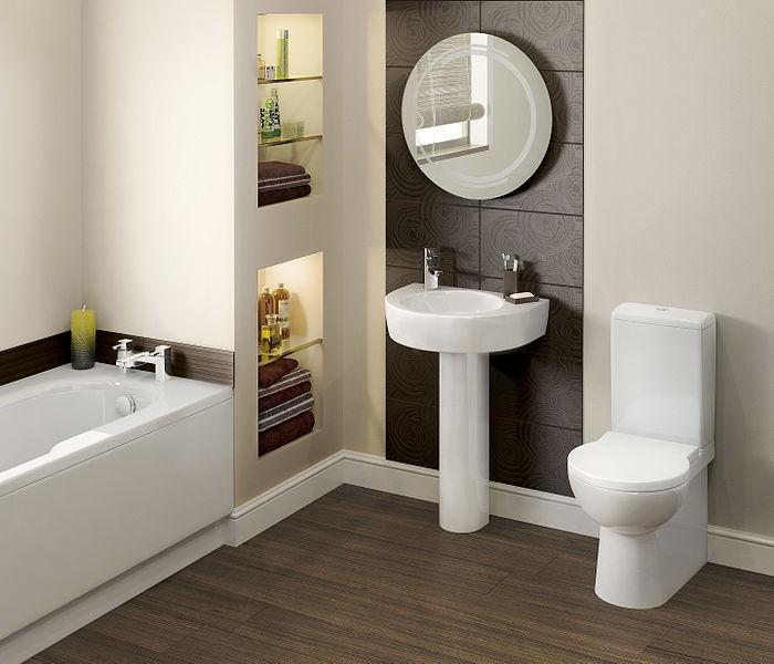 Bathroom Oranizing.jpg