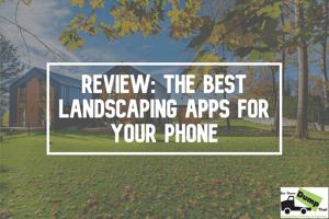 Best-landscaping-apps