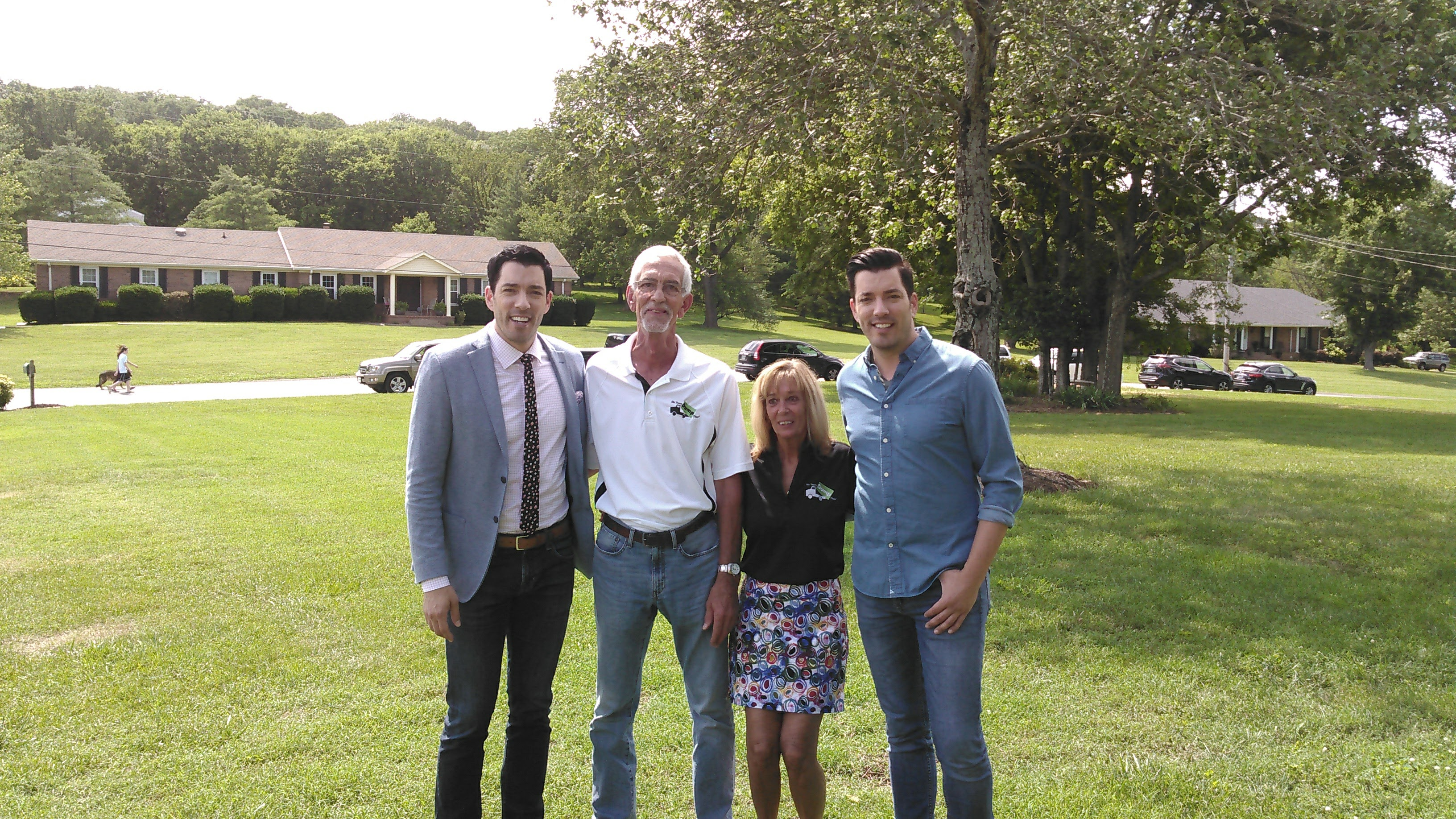 Bin There Dump That Nashville with Property Brothers.jpg