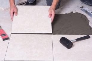Ceramic floor tiles.jpg