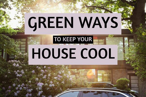 GREEN-WAYS-HOUSE-COOL