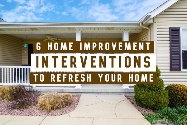 HOME-IMPROVEMENT-INTERVENTIONS-REFRESH-HOME