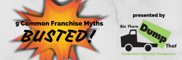 9_Common_Franchise_Myths.png