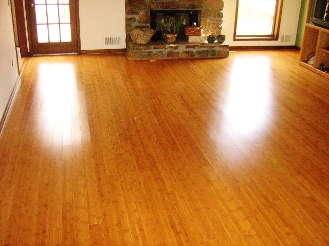 hardwood-floor_main.jpg