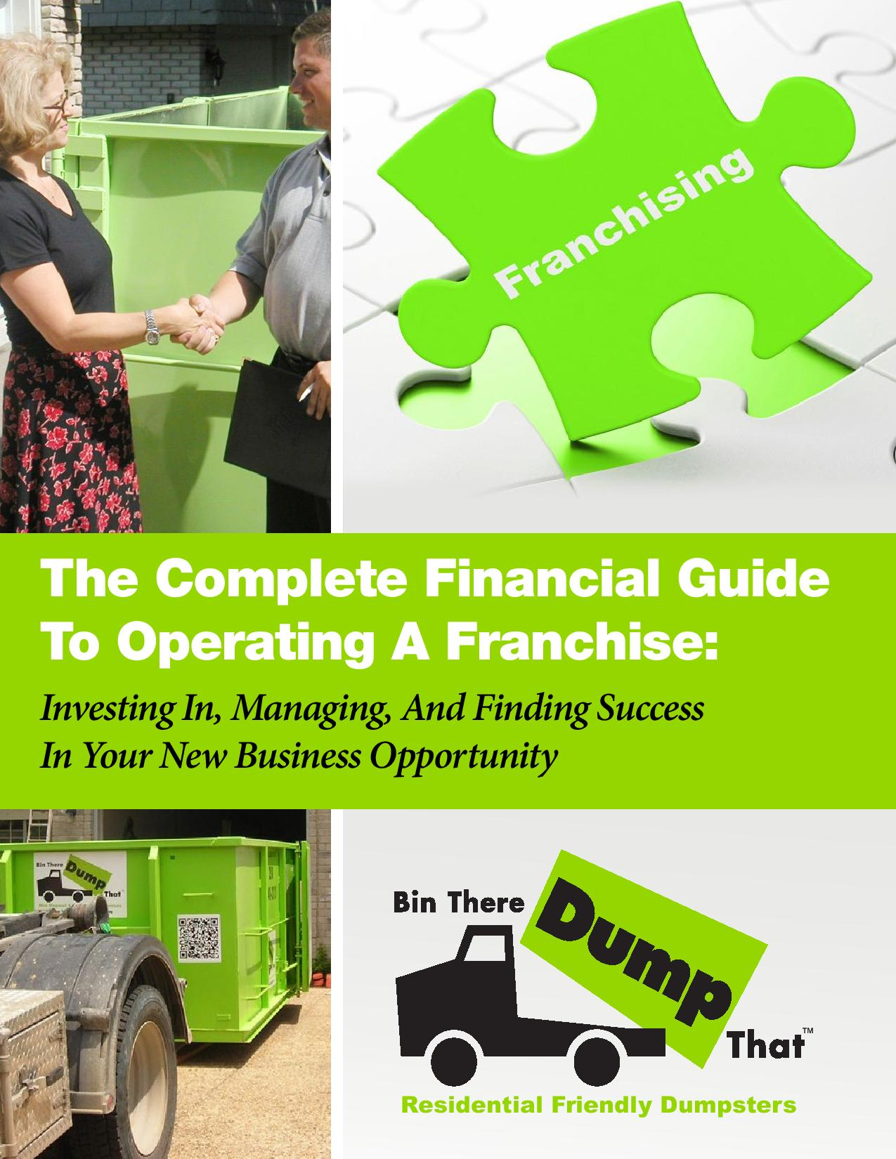 FINAL_Bin_There_DumpThat_Complete_Guide_to_Operating_a_Franchise-page-001.jpg