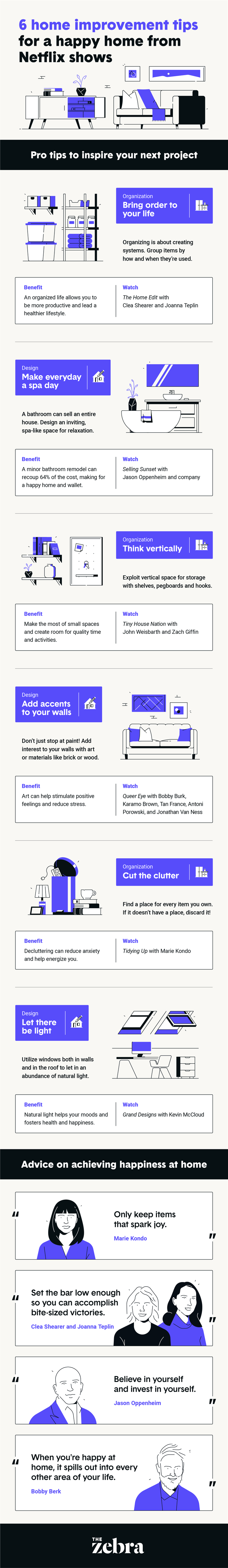home-improvement-tips-from-netflix-shows
