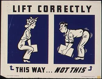 Lift_correctly._This_way..._Not_this_-_NARA_-_535333