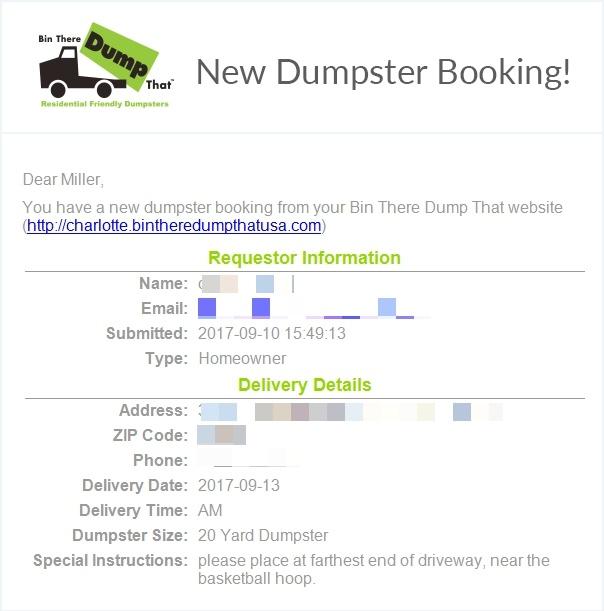 Online Dumpster Rental Booking.jpg