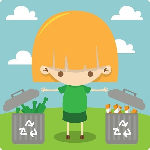 Recycle For Money.jpg