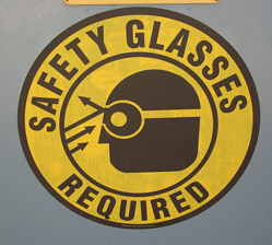 safety precautions are an essential part of every home renovation project