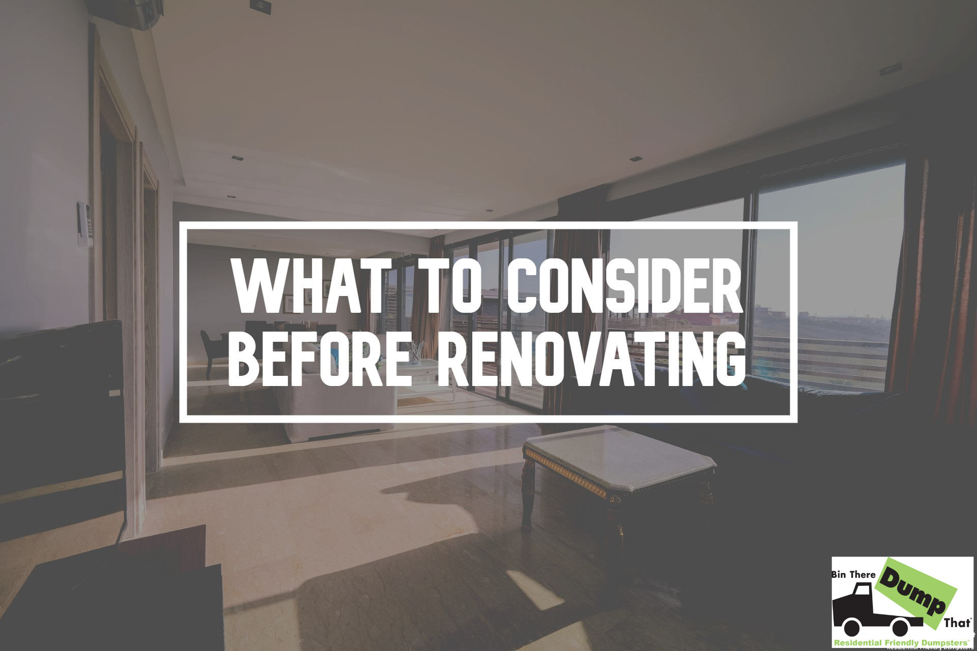 What-to-consider-before-renovating