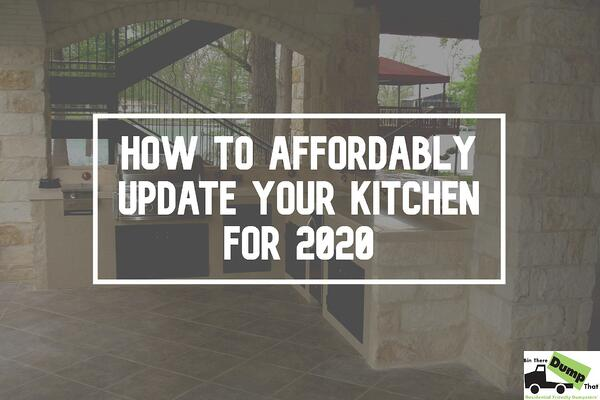 affordably-update-kitchen-2020-new