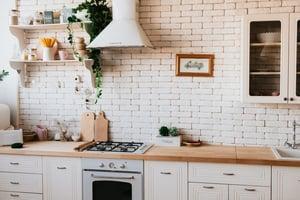 apartment-cabinet-contemporary-2062426