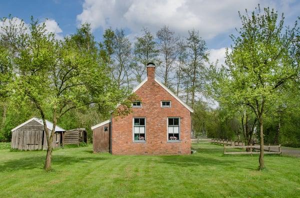 architectural-design-architecture-barn-352598