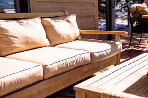 architecture-comfort-comfortable-279652