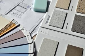 arrangement-color-colors-159045