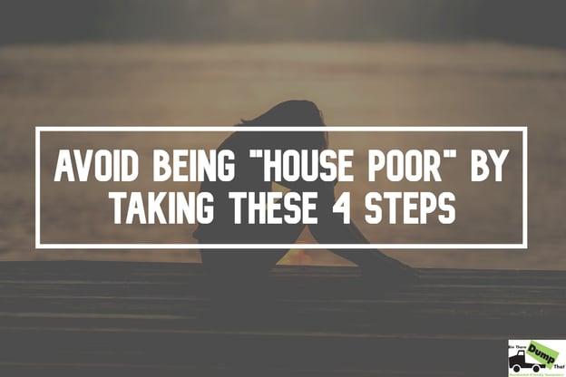 avoid-house-poor-NEW