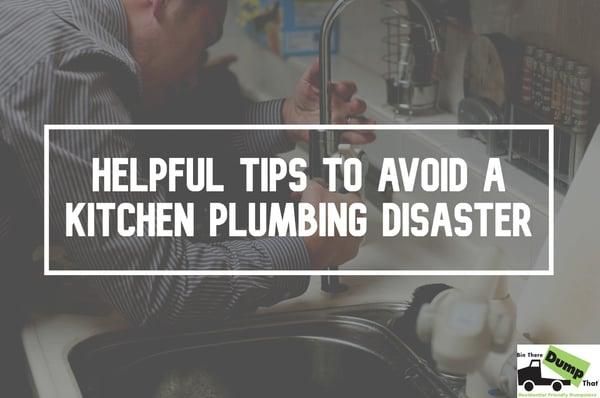 avoid-kitchen-plumbing-disaster-new