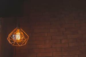 backlight-brick-wall-bricks-2043569