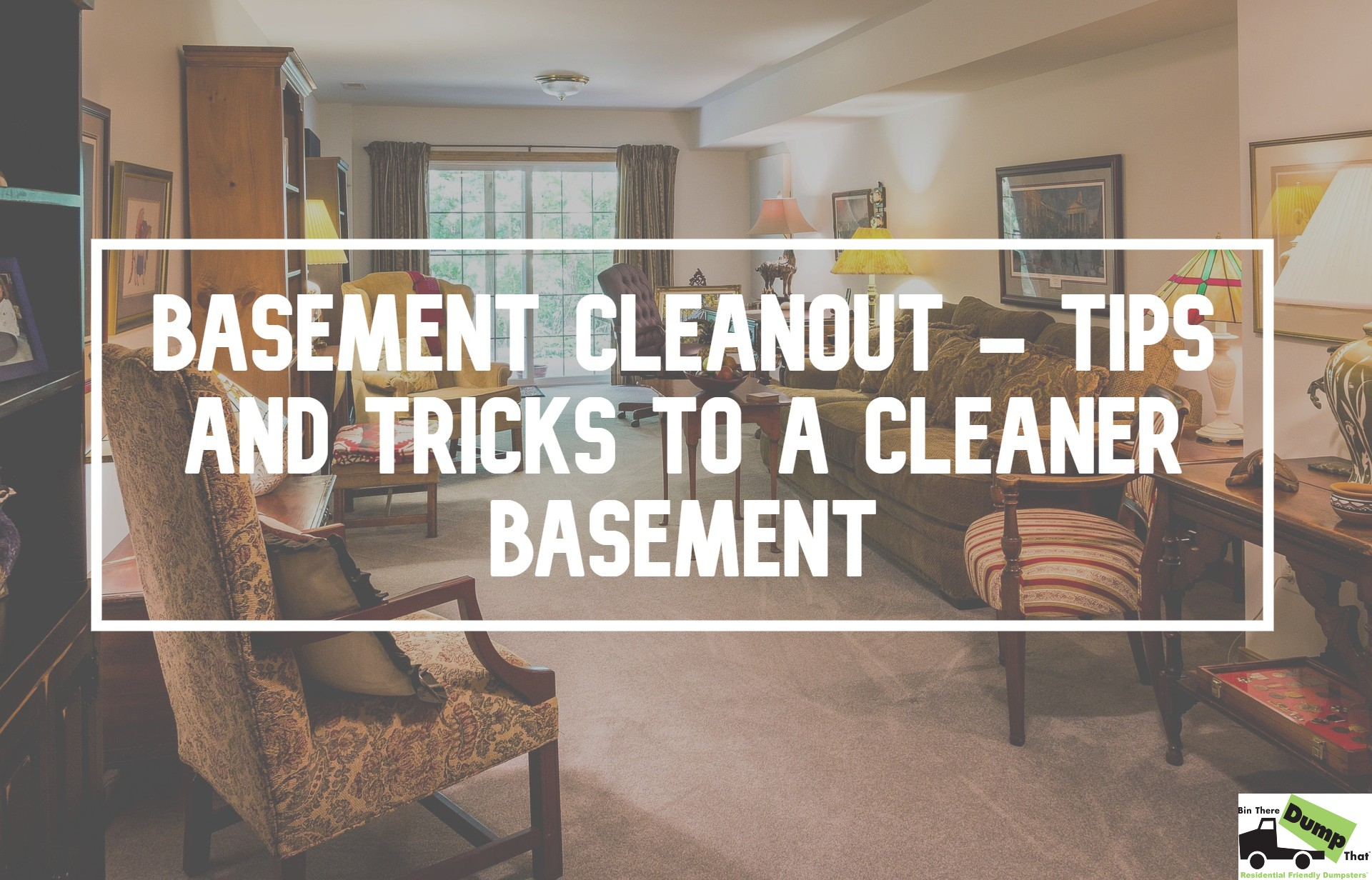 basement-cleanout-clean-basement-new