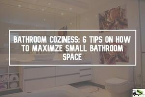 bathroom-space-maximize-new