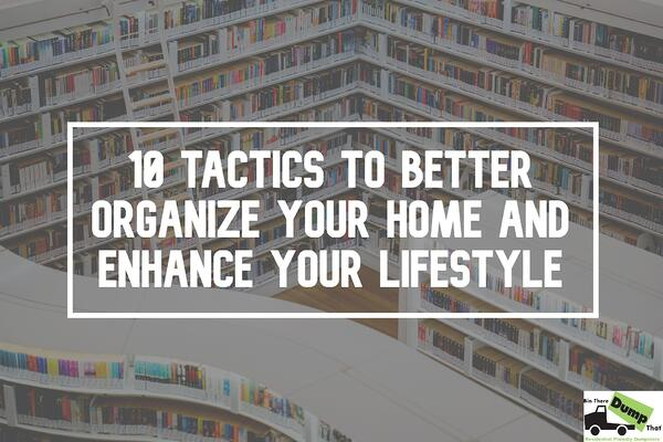 better-organize-home-enhance-lifestyle-new