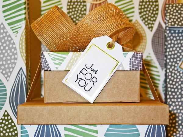 gift basket for father's day 2020
