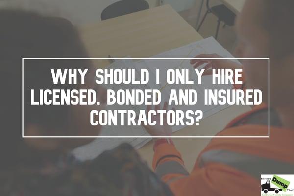 bonded-contractors-new
