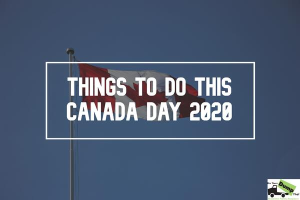 canada-day-2020