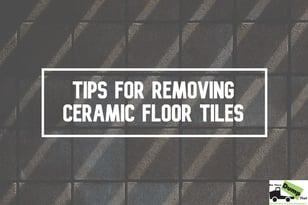 ceramic-floor-tiles-new