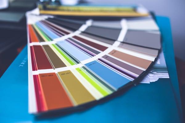 choice-color-palette-colors-5933