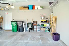 clean-garage-1.jpg