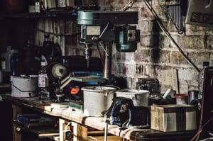 clutter-drill-garage-115558