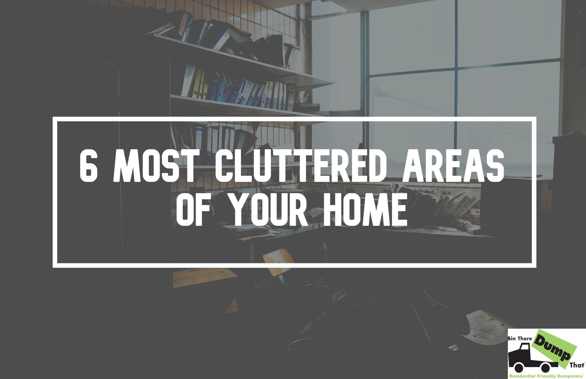 cluttered-areas-home-new