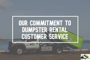 commitment-dumpster-rental-customer-service-new