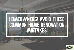 common-home-renovation-mistakes-new