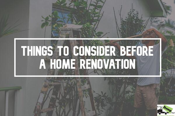 consider-home-renovation-new