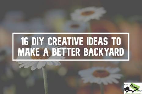 creative-ideas-better-backyard-new