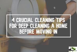 crucial-cleaning-relocation-new