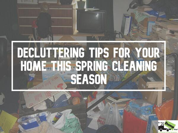 decluttering-tips-spring-cleaning-new