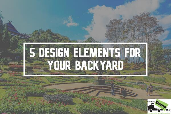 design-elements-for-your-backyard-new