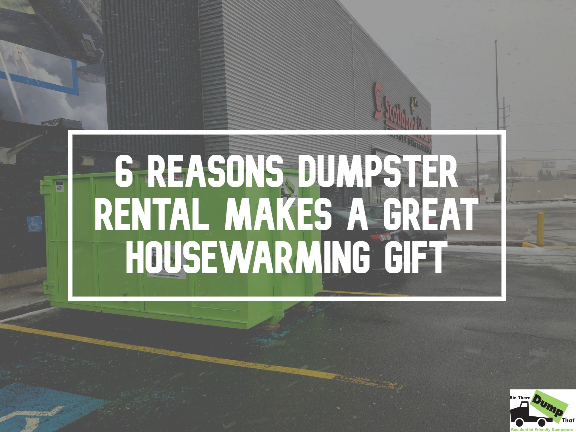 dumpster-rental-housewarming-gift-new