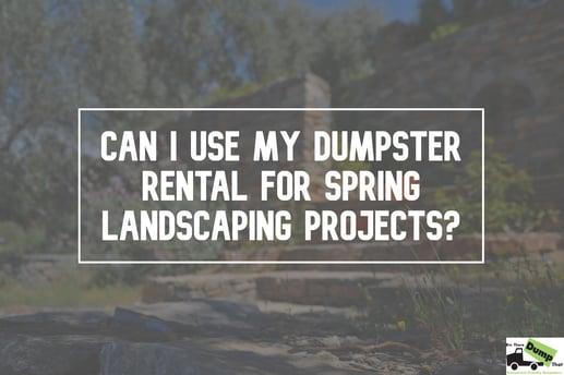 dumpster-rental-landscaping-new (1)