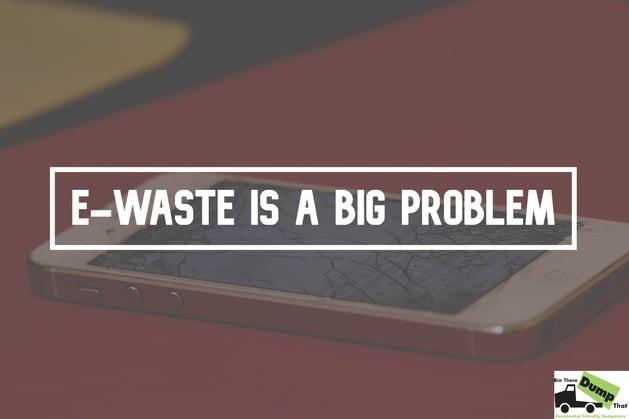 e-waste-problem-new