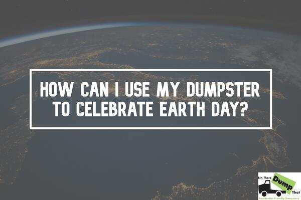 earth-day-dumpster-new